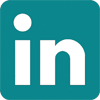 Follow us on Linked In
