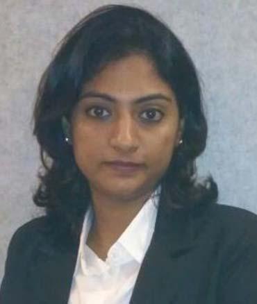 Sakthiya Dakshi