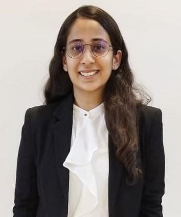 Krithika Muthuraman